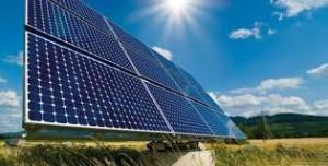 انرژی خورشیدی تبریز یو پی اس