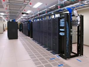 ups-server